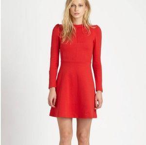 NWOT Red Dress